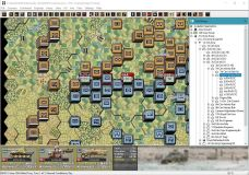 panzer-campaigns-normandy-44-tiller-05