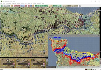 panzer-campaigns-normandy-44-tiller-08