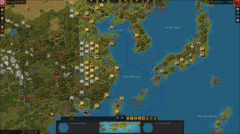 strategic-command-world-at-war-1118-02