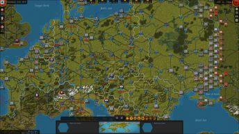 strategic-command-world-at-war-1118-05