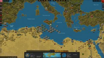 strategic-command-world-at-war-1118-10