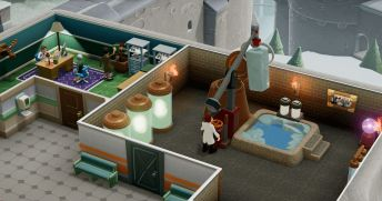 two-point-hospital-bigfoo-1218-05