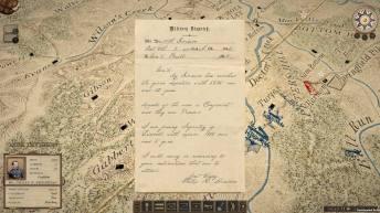 grand-tactician-civil-warr-1218-0119-04