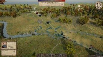 grand-tactician-civil-warr-1218-0119-05