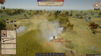 grand-tactician-civil-warr-1218-0119-06