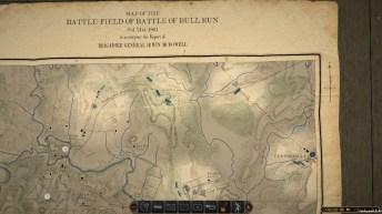 grand-tactician-civil-warr-1218-0119-12