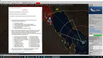 Command-Desert-Storm-0219-01