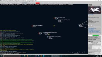 Command-Desert-Storm-0219-03