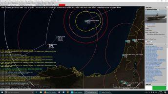 Command-Desert-Storm-0219-05