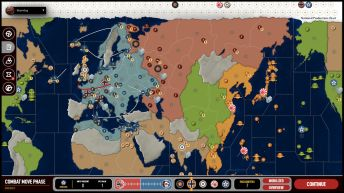 axis-allies-online-0319-01