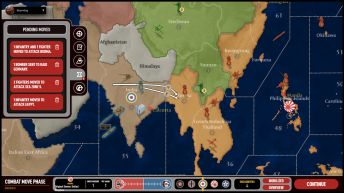 axis-allies-online-0319-05