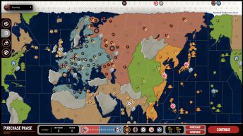axis-allies-online-0319-07
