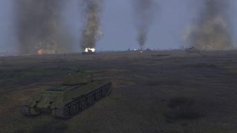 graviteam-tactics-against-tide-0319-03