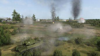 graviteam-tactics-against-tide-0319-15