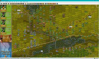 napoleonic-battles-campaign-eylau-freidland-0319-03