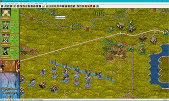 napoleonic-battles-campaign-eylau-freidland-0319-04