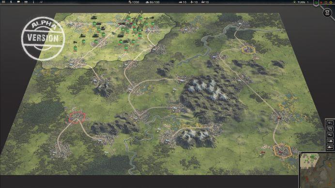panzer-corps-2-0319-02