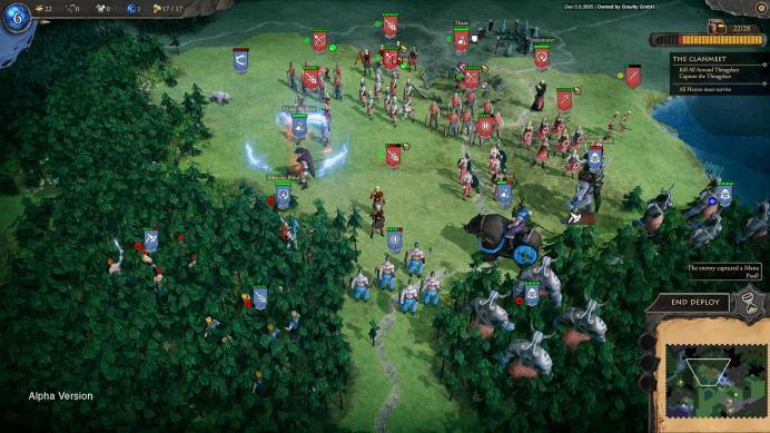 fantasy-general-ii-exclusive-0419-03