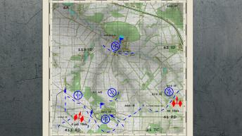 graviteam-tactics-fateful-strike-01