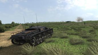 graviteam-tactics-fateful-strike-05