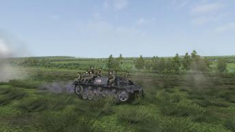 graviteam-tactics-fateful-strike-06