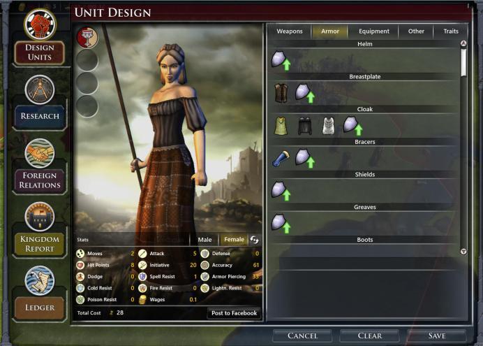 fallen-enchantress-heroes-patch-2-5-0519-03