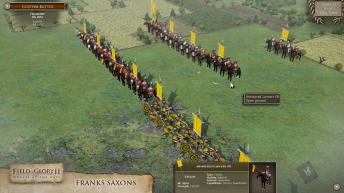 field-glory-2-wolves-at-the-gates-0519-03