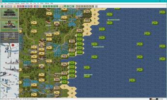 panzer-campaigns-japan-45-0519-04