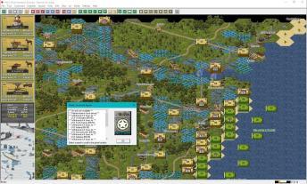 panzer-campaigns-japan-45-0519-06