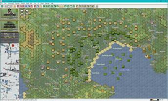 panzer-campaigns-japan-45-0519-11