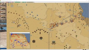 Tobruk 41
