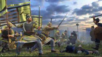 total-war-three-kingdoms-0519-06