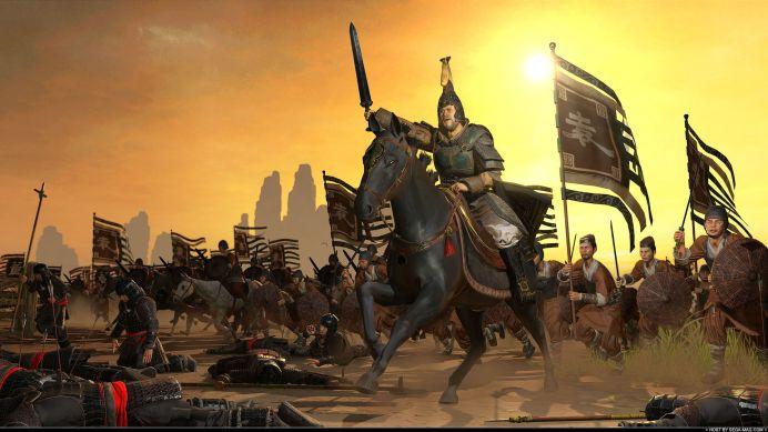 total-war-three-kingdoms-0519-09
