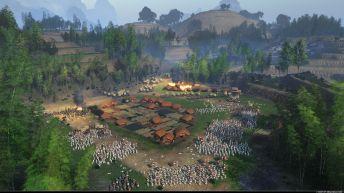 total-war-three-kingdoms-0519-12