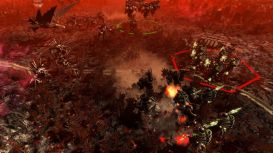 warhammer-40000-gladius-chaos-marines-dlc-0519-02