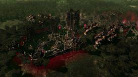 warhammer-40000-gladius-chaos-marines-dlc-0519-03