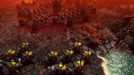 warhammer-40000-gladius-chaos-marines-dlc-0519-04