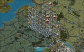 strategic-command-world-war-1--0619-03