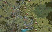 strategic-command-world-war-1--0619-04