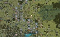 strategic-command-world-war-1--0619-05