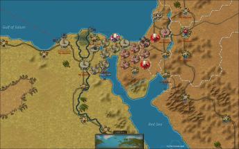 strategic-command-world-war-1--0619-08