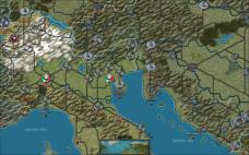 strategic-command-world-war-1--0619-09