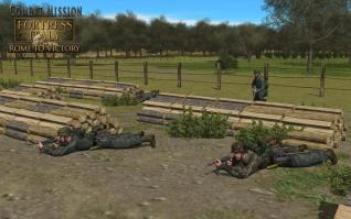 combat-mission-fortress-italy-rome-victory-0719-21