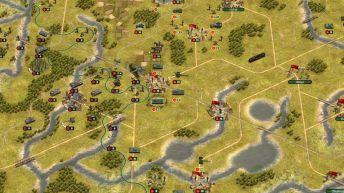 Battle of Raseiniai