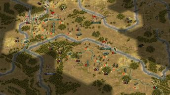 Battle of Yelnya