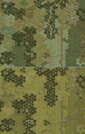 panzer-battles-tiller-graphic-update-0719-03