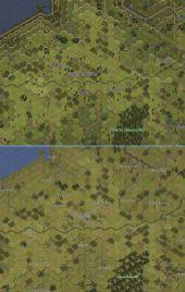 panzer-battles-tiller-graphic-update-0719-04