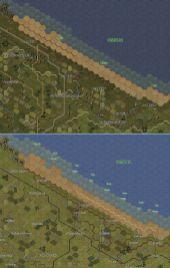panzer-battles-tiller-graphic-update-0719-07