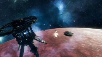 battlestar-galactica-deadlock-Resurrection-saison-2-0819-04
