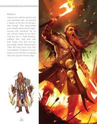 fantasy-general-2-artworks-artbook-compendium-04